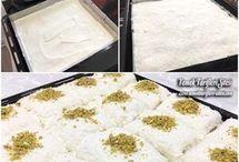 Pasta borek