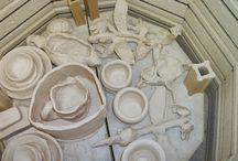 Clay/Ceramics Center
