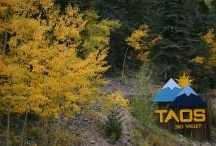 Taos Ski Valley / Taos Ski Valley, New Mexico |  News, Events, Scenics, History, Places to Stay, Eat, Play, Shop