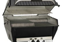 Grills / Grills available for purchase at DiscountFireplaceOutlet.com.  Check out our sizzling deals!