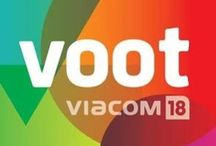 Voot apk for Android / Voot app is the best entertainment app for Indians. Download voot .apk latest version now and install on android phone to enjoy latest movies .. https://vootappdownloads.com/