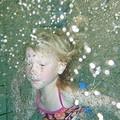 I like my underwatercamera