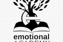 Portfolio: Logotipos / Logotipos diseñados por el equipo creativo de Tíndalos Diseño Intuitivo