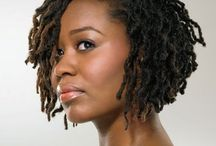 Hair inspiration  / Hair