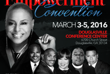 Empowerment Convention 2016