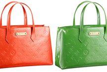 Louis Vuitton / More on the Luscious website including: http://mylusciouslife.com/style-icon-sofia-coppola-louis-vuitton/