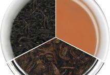 TeaOrb Catalogue