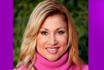 Saving Second Base: All About Breast Cancer / by Valerie Hoff DeCarlo