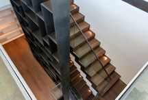 Architecture - Internal