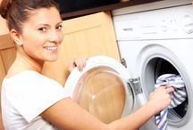 Hogar y familia / Tips y cuidados para tu hogar