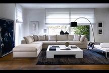 Living Rooms / Epicoutu's top picks for living room ideas!