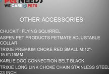 Buy Online Dog Collars and Leashes Price India-4PetNeeds