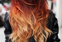 couleur...