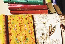 Design | Pretty Books