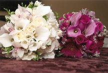 roberts floral designs studio / Floral arrangements Events and Weddings Designs everyday arrangements for delivery