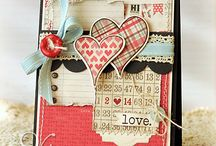 Create: Cards & Tags