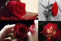http://www.valentinesdayweeklist2016.net/