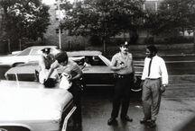 Brooklyn 1960s