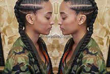 Hair oh Naturelle ✨
