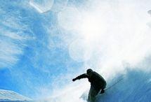 Winter(sport)