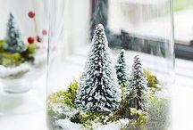 karácsony / karácsony