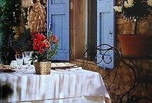 ≈ ♪♫ La douce France ♪♫ ≈