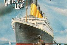 Titanic / titanic
