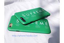 携帯カバー