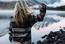 Dream | Travel