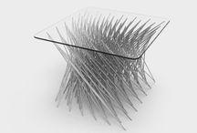 Product Designs / by Taroon Tyagi