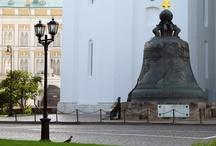 Moscow, RU. <3