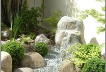 Japan: Gardens