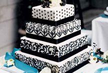 Wedding / by Kim Anderson