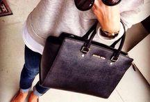Accessoires @Marlène-Exclusive