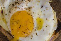 lostinfood - breakfast & brunch