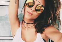 sunglasses. ..♡
