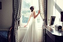 {ThE ReMeNBer } / Bridal Photography  The Bridal Mirror