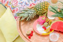 YurtCollection - where east meets west in design