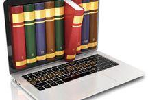 innovation numérique en bibliothèques