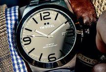Goldtinker Timepieces / Watcha talkin' bout?