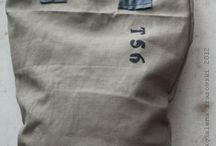 Chkalov bags
