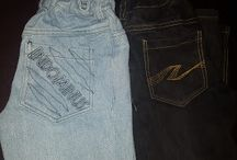 Kleidung