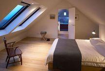 D & M slaapkamer 1