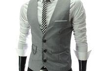 Style Suite Men Fashion