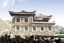 tibet 4