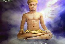 Male Khmer