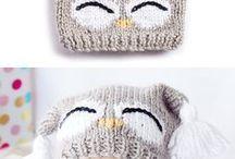 Vzory na pletenie