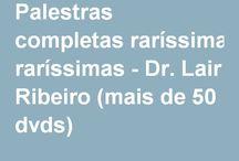 Dr Lair Ribeiro
