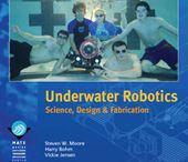Robotics of Awesomeness / Cool robotics programs and robot articles