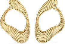 Fernando Jorge Jewelry